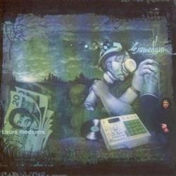 Monk.e - Leurs Mediums, Le Remedium (2005)