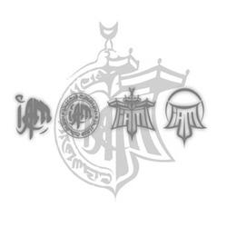 IAM - Platinum Collection (2005)