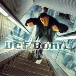 Def Bond - Le Theme (1999)