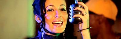 Dibi Dobo - Tous De La Fete feat. Kenza Farah & Jacky Brown