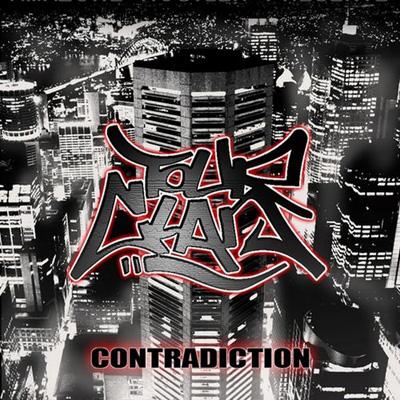 Tour Clan - Contradiction (2011)
