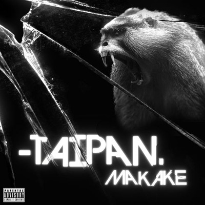 Taipan - Makake (2011)
