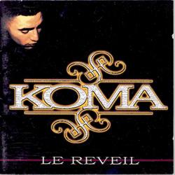 Koma - Le Reveil (1999)