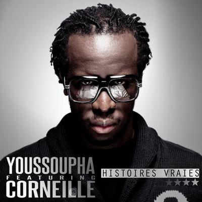 Youssoupha - Histoires Vraies (2011)