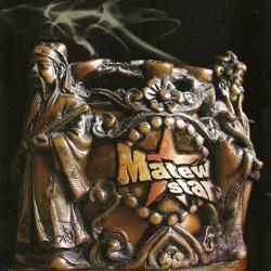 Matew Star - Matew Star (2003)