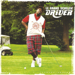 Driver - Le Grand Schelem (1998)