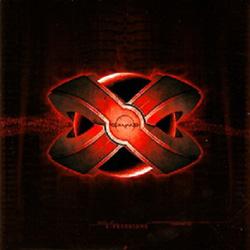 Cellule X - X-Pressions (2006)