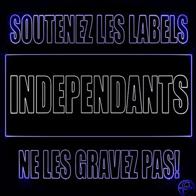 Independance Mixtape Vol. 2 (2011)
