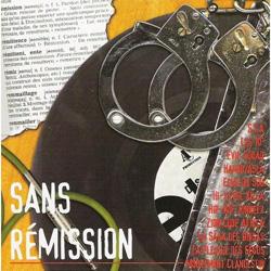 Sans Remission (1997)