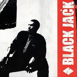 Black Jack - Black Jack (2002)