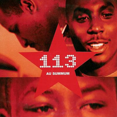 113 - Au Summum (2003)