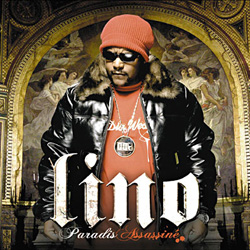 Lino - Paradis Assassine (2005)