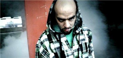 Salah Edin - TFOE feat. Sefyu