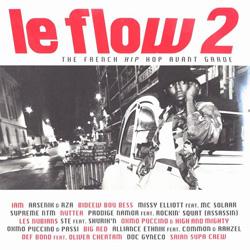 Le Flow 2 (2000)