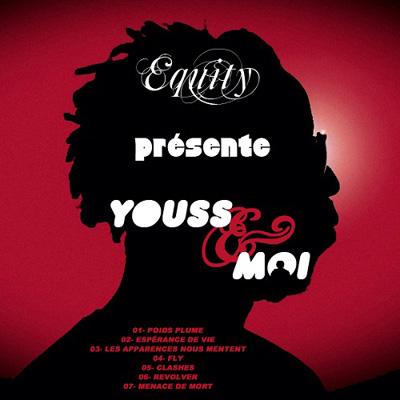 Youssoupha - Youss' & Moi (2012)
