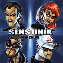 Sens Unik - Mea Culpa (2004)