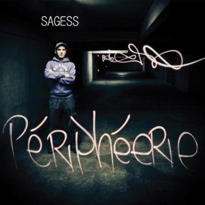 Sagess - Peripheerie (2012)