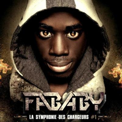 Fababy - La Symphonie Des Chargeurs (2012)