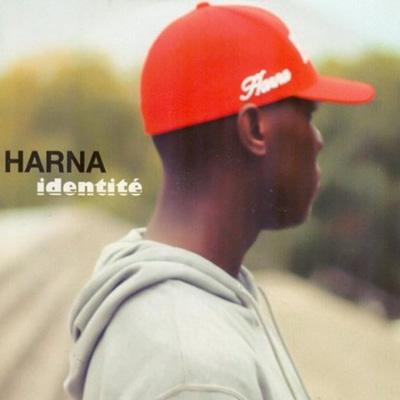 Harna - Identite (2012)
