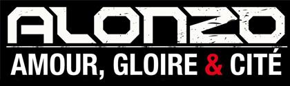Второй альбом Alonzo