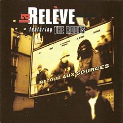 La Releve - Retour Aux Sources (1997)