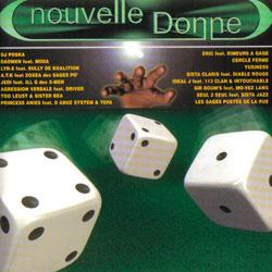 Nouvelle Donne (1997)