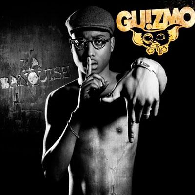 Guizmo - La Banquise (2012)