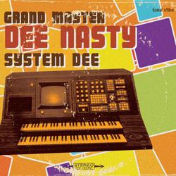 Dee Nasty - System Dee (Grand Master) (2009)