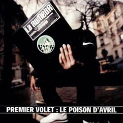 La Rumeur - Premier Volet Vol. 1 (1996)