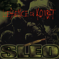 Sleo - L'essence Du Kombat (1996)