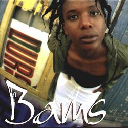 Bams - Vivre Ou Mourir (1999)