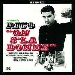 Rico - On S'la Donne (1995)