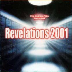 Revelations 2001 (2001)