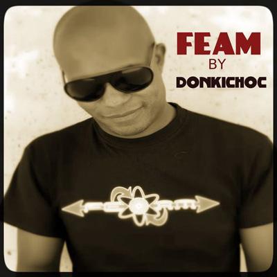 Donkichoc - Feam (2012)