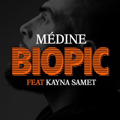 Medine - Biopic (2012)