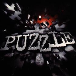 Puzzle - Puzzle (Reedition) (2004)