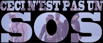 Kozi feat. AP (113), Zesau, Leck & Mansly - SOS (Remix)