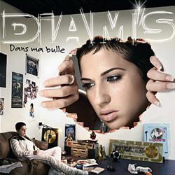 Diam's - Dans Ma Bulle (Collector Edition) (2006)