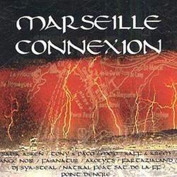 Marseille Connexion (1999)