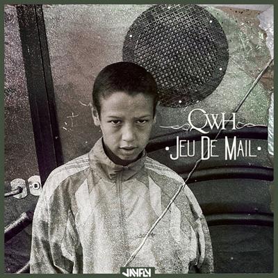 QWH - Jeu De Mail (2012)