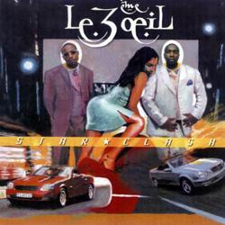 Le 3eme Oeil - Star Clash (1999)