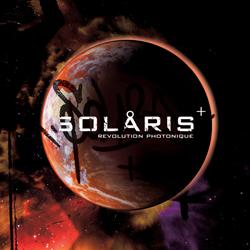 Solaris (Revolution Photonique) (2008)