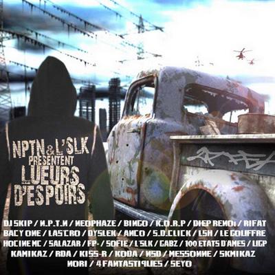 Lueurs D'espoir (2006)