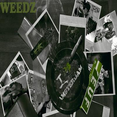 Weedz - Weedz (2012)