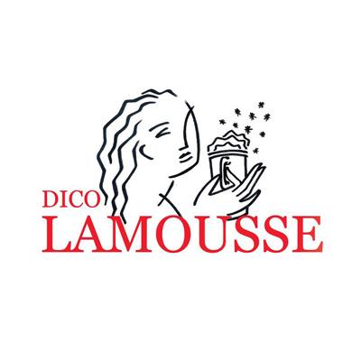Dico - La Mousse (2012)
