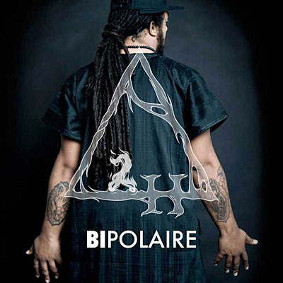 A2H - Bipolaire (2012)