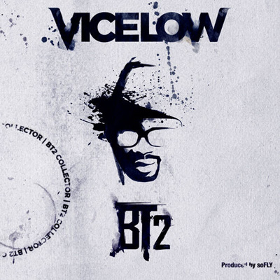 Vicelow - BT2 Collector (2012)