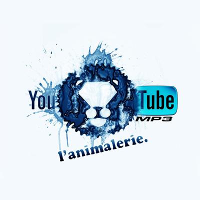 L'animalerie Sur Youtube (2012)