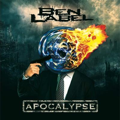 Ben Label - Apocalypse (2012)
