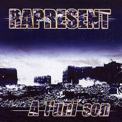 Rapresent - A L'uni Son (2004)